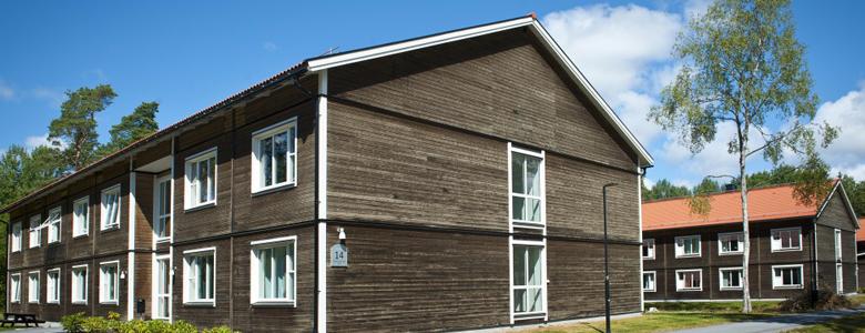 Campus Roslagen